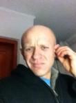 Vitaliy, 39, Ternopil