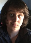 Shaun, 22, Bunbury