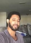 Zarius, 23  , Jacksonville (State of Florida)
