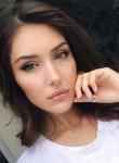 Kristina, 31, Moscow