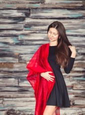 Anastasiya, 30, Russia, Krasnodar