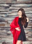 Anastasiya, 30, Krasnodar