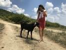 Anastasiya, 30 - Just Me Photography 7