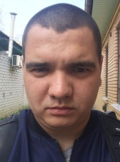 Николай, 25, Ukraine, Kiev