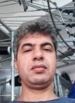 Ahmet, 37, Esenyurt