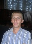 Aleksandr, 34  , Yekaterinburg