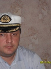 KONSTANTIN, 47, Kazakhstan, Temirtau