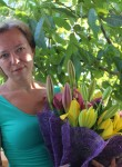 Olga, 41, Moscow