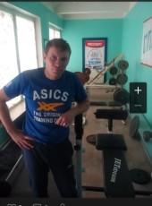 Vitaliy, 39, Russia, Tolyatti