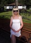 Oksana, 32, Starodub