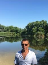 Vladimir, 45, Russia, Voronezh