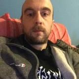 Stefano, 39  , Formigine