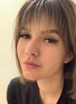 Anastasiya, 23, Krasnodar