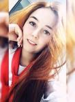 Valeriya, 22  , Krasnoyarsk