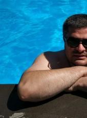 gagagigagoga, 38, Россия, Москва