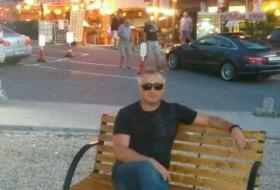 Vik, 52 - Just Me