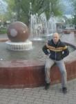 Denis, 37  , Semenovskoye