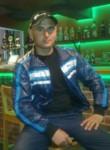 sharif, 34  , Ust-Uda