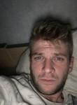 tonio, 26  , Voiron