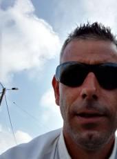 Bruno , 36, Denmark, Roskilde