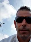 Bruno , 36  , Roskilde