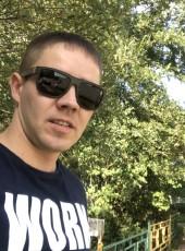 zhenya, 30, Russia, Ivanovo