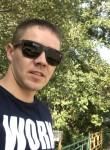 zhenya, 30  , Aleksandro-Nevskiy