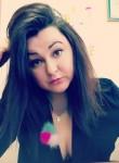 Mariya, 30, Mytishchi