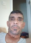 Karaturan, 46  , Famagusta
