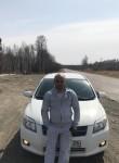 Ruslan , 38  , Amursk