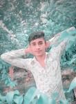 Musrraf, 18  , Sawai Madhopur