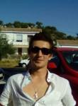 Giorgi, 22  , Alicante