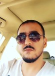 Altan Kerem, 33  , Kahramanmaras