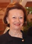 Melanie Guette, 80, Franconville