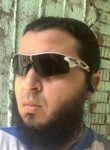 Mohamed, 33  , Al Mansurah