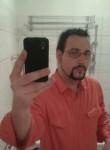 Tim, 34  , Innsbruck