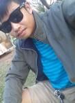 Lar, 80  , Vientiane