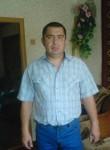 mikhail, 38  , Kursk