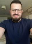 Илькин, 36, Atasehir