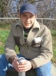 khan, 32  , Sovetskiy