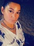 Anna, 32, Beziers