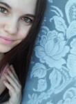 Lyubasha, 23, Kiev