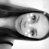 Nele Leonie , 18  , Markranstaedt