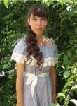 Oksana, 23, Ternopil