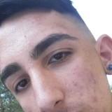 Giuseppe, 19  , Isola di Capo Rizzuto