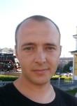 Vitaliy, 26  , Serdobsk