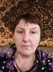 Larisa, 58  , Vyerkhnyadzvinsk