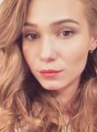 Anastasiya, 29, Kaluga