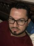 botcaliente, 36  , Alajuela