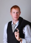 Andrey, 24  , Shkurinskaya